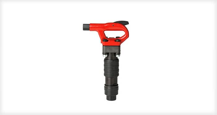 Concrete Chipping Hammer