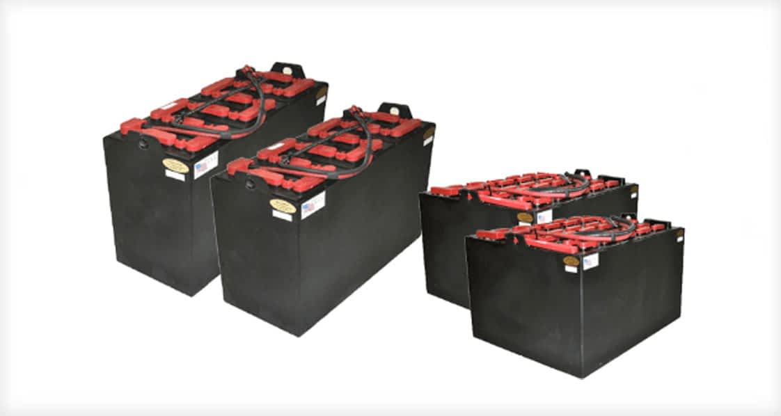 Battery Chargers, Assorted